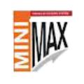 MiniMax