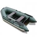 Лодки Sport-Boat
