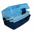 Ящик Aquatech 1702T