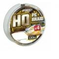 Шнур Owner HQ PE Braid X4 0.12