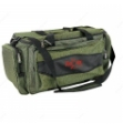 Сумка Carp Zoom Practic-All Fishing Bag CZ1765