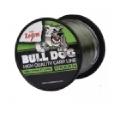 Леска Carp Zoom Bull-Dog Carp Line 800м 0.40