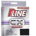 Леска P-Line CX Clear 0.28