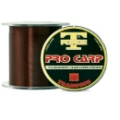 Леска Trabucco T-Force Pro Carp 0.354