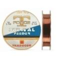 Леска Trabucco T-Force Special Feeder 0.205