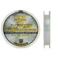Леска Trabucco T-Force XPS Fluorocarbon 0.125