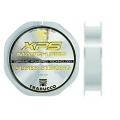 Леска Trabucco T-Force XPS Match Pro 0.255