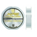 Леска Trabucco T-Force XPS Match Pro 0.309