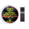 Леска Trabucco T-Force XPS Match Sinking 0.181