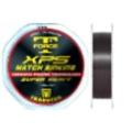 Леска Trabucco T-Force XPS Match Sinking 0.203