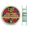 Леска Trabucco T-Force XPS Match Strong 0.162