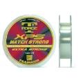 Леска Trabucco T-Force XPS Match Strong 0.22