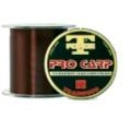 Леска Trabucco T-Force Pro Carp 0.325