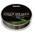 Леска Varivas Cover Breaker 0.165