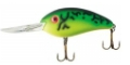 Воблер Bomber Fat Free Shad BD6F-FT