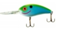 Воблер Bomber Fat Free Shad BD7F-CCH