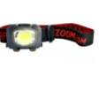 Фонарь Carp Zoom COB Head Lamp CZ8012