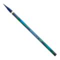 Удилище Shimano Nexave CX TE 5-600