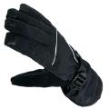 Перчатки Norfin 703060-L