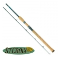Спиннинг St.Croix Avid AVS76MLXF2