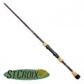 Спиннинг St.Croix Mojo Bass MBS70MHF