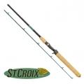 Спиннинг St.Croix Premier PC70HF2