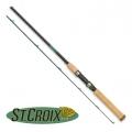 Спиннинг St.Croix Premier PS70HF2