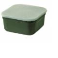 Коробка для наживок Carp Zoom Maggot Box CZ1069