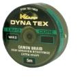Поводковый материал K-Karp Dyna Tex Lead Core 45Lb