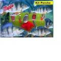 Набор блесен Mepps Kit Perche