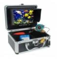 Видеокамера подводная CarpCruizer CC7-IR15-DVR