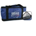 Термосумка Carp Zoom Feeder Competition Coolbag CZ4489