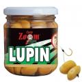 Люпин Carp Zoom Lupin