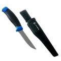 Нож G300209