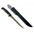 Нож G300506