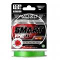 Шнур Favorite Smart PE 4x #0.6