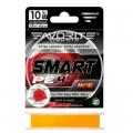 Шнур Favorite Smart PE 4x #1.2