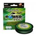 Шнур Power Pro 0.10