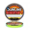 Шнур Sunline Momentum 4x4 20Lb
