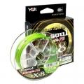 Шнур YGK G-Soul X8 Upgrade #0.8