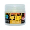 Бойлы Brain Pop-Up F1. 10мм. Sour Pear