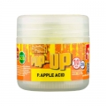 Бойлы Brain Pop-Up F1. 12мм. Pineapple Acid