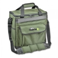 Сумка Carp Zoom Caddas Spinning Bag CZ3590