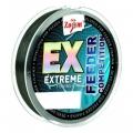 Леска Carp Zoom Feeder Competition Extreme 0.23