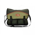 Сумка Carp Zoom Messenger Bag CZ3468