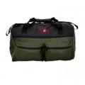 Сумка Carp Zoom Universal N2 Bag CZ2331