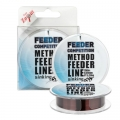 Леска Carp Zoom Method Feeder Line 0.25