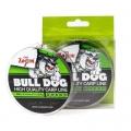 Леска Carp Zoom Bull-Dog Carp Line 0.25
