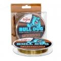 Леска Carp Zoom Bull-Dog Feeder Line 0.28