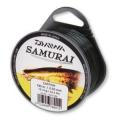Леска Daiwa Samurai Catfish 0.6